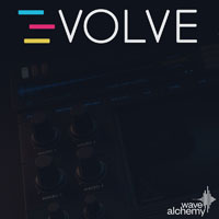 Free Wav Samples | Free Sample Packs for Electronic Music